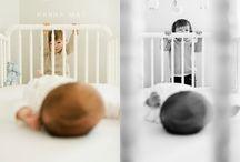 Photography Newborn/Babies