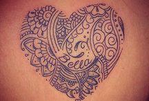 Tatto kids