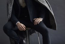 Mens Style A/W 16 / A look at what will be happening in mens style in 2016
