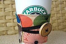 coffee<3.