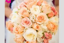 Wedding in love ❤️