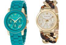 relojes me encantan...