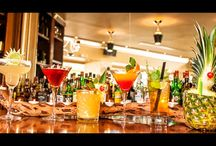 Bar Catering by e-tiamo / Bar Catering by e-tiamo www.e-tiamo.gr #BAR #COCKTAIL #CATERING