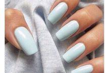 [Nails]