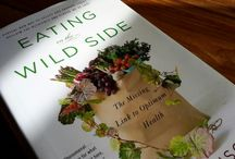 Homesteading Books & Media / Great books inspire action. These books, videos, articles and other media have inspired us to learn more and definitely serve as food for thought.