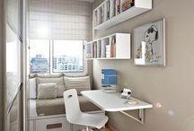 Deco escritorios