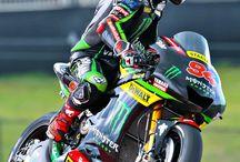 German Racer's