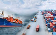 SEA FREIGHT / Sea Freight is always a best choice for reliable and cost effective movement.AL Taj handles shipping assignments as sea/air from domestic and foreign destinations,We are serving it around globe.