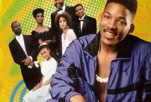 Black ... The Fresh Prince Bel Air - Le Prince De Bel Air