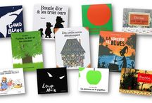 travail autour des contes en maternelle