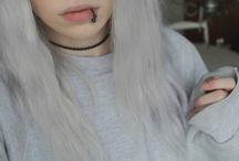 Alexandra Axelina