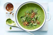Yum: Soup & Stew