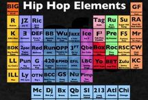 Hip Hop / This board is dedicated to Hip-Hop