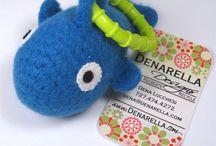 Original Business Card / Business card French worldwide Carte de visite originale