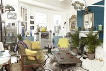 Interior Design Slang Every True Decor Lover Needs…