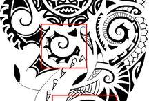 Significado Del Símbolo En El Tatuaje
