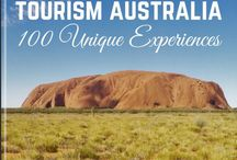 ultimate australia / Things to do and places to see in our home country, Australia  Includes guides, tips and in-depth stories to help you plan your visit to Australia.   - Sydney - Melbourne - Perth - Brisbane - Great Barrier Reef - Darwin - Uluru