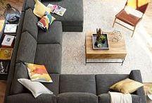 mieszkanko sofa