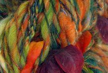 Textile / Quilt, fabric, etc.