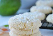 cookies / by nicole noel