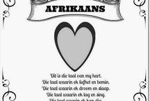 trots Afrikaans