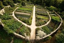 Permaculture and Gardens
