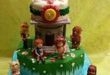 cakes designer