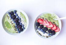 Healthy Food / Healty food   Smoothies   Sugarfree