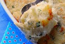 Cuisine Caraïbéenne / Cuisine créole