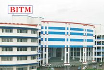 Best MBA Colleges in Pune / Get the list of Best MBA Colleges in Pune
