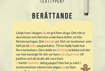 skola svenska