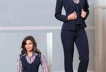 vestidos sastres de alta costura