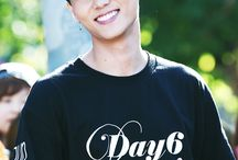 DAY6 (YoungK)