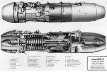 jets engine