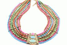 Craftfurnish Fashion jewellery