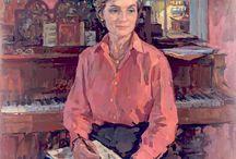 Susan Ryder