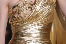 All That Glitters......IS Gold!!