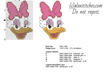 Children bibs free cross stitch patterns / Children bibs free cross stitch patterns