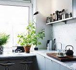 φυτα μεσα στο σπιτι