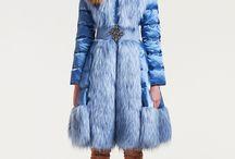 куртки,пальто,пуховики