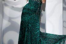 abiyemodelleri2016.com / Özel günlerin vazgeçilmezi olan abiye modelleri görsellerine ulaşabilir ayrıca nişan elbiseleri ve gece kıyafetlerine göz atabilirsiniz.