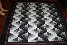 идеи одеялок
