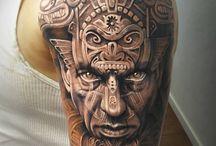 Azteeks