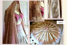 Bollywood replica exclusive designer sarees 5413 to 5316 / For inquiry Call or Whatsapp @ 09173949839