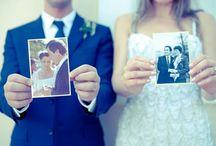 couple, amour, célibataire