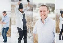 #reverieprairie / Reverie Photography's outdoor photos from our prairie studio in the Middleton/Cross Plains countryside.