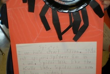 Grade 1 Teaching Ideas