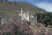 Η Ελλάδα που εμπνέει/Inspiring Greece / Karydaki Publishing/Stock Photography