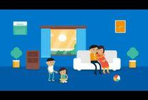 Namma Ooru Thagaval Tv