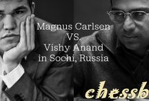 Chess Tournaments & Championships - chessbazaar.com / Please check back to follow the games live and read detailed recaps of the rounds by top Grandmasters.